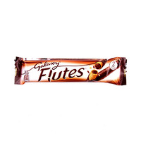 Galaxy Flutes 22.5GR
