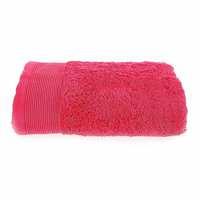 TEX Hand Towel 50x100 Light Pink