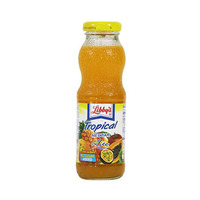 Libby''s Tropical Nectar 250ML