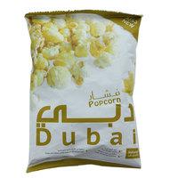 Dubai Natural Butter Pop Corn 22g