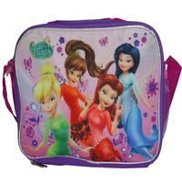 Fairies - Lunch Bag