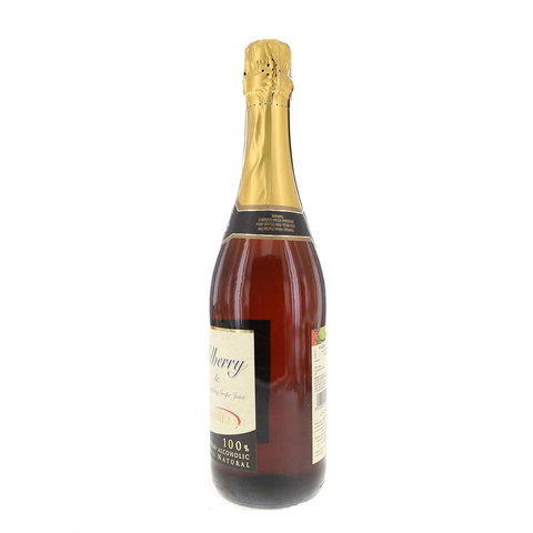 Donelli-Wildberry-Sparkling-Grape-Juice-Drink-750ml