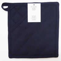 Tendance's Pot Holder Navy 20X20cm