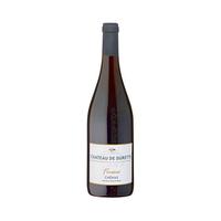 Chateau De Durette Finesse De Chenas Vin Rouge 2017 75CL
