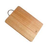 Billi Wooden Cutting Board