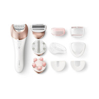 Philips Epilator BRE650