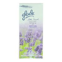 Glade Lavender Air Fresheners 12ml