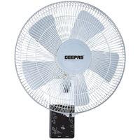 Geepas Fan GF9606