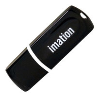 Imation USB Flash Drive 16 GB