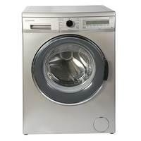 Kenwood 7KG Front Load Washing Machine KWMWB7
