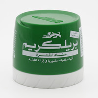 Brylcreem Hair Cream Anti Dandruff 210 ml