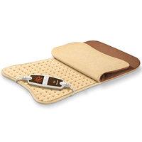 Beurer Heating Pad HK115