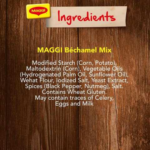 Maggi-Bechamel-Mix-80g