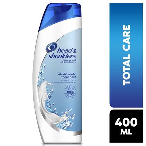Head-&-Shoulders-Total-Care-Anti-Dandruff-Shampoo-400-ml