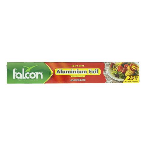 Falcon-Aluminium-Foil-(7.6Mx30Cm)