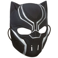 Marvel Black Panther Basic Mask