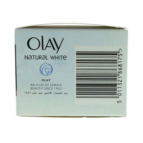 Olay-Natural-White-Day-Cream-Spf24-50G