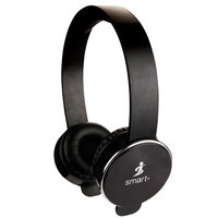 Smart Bluetooth Headphone T2
