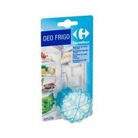 Carrefour Desodorisant Refrigerateur