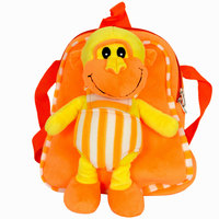 Cuddles Bagpack Stripe Assorted