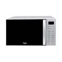 Whirlpool Microwave MWO0611 SL 30L Silver