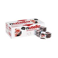 Nutella Portion 15GR X120