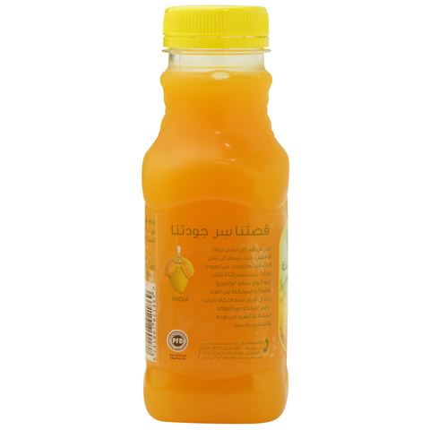 Almarai-Fresh-Juice-Mango-Mixed-Fruit-300ml