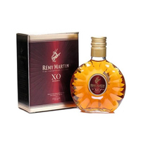 Remy Martin XO Cognac 5CL