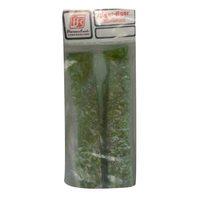 Florence Food Agar agar Gulaman Green 20g