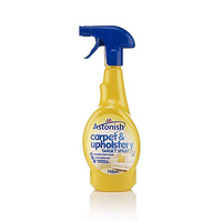Astonish Carpet Cleaner 750ML