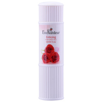 Enchanteur Enticing Perfumed Talc 125g