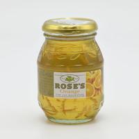 Roses Orange Marmalade Jam 454 g