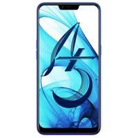 Oppo A5 Dual Sim 4G 32GB Blue