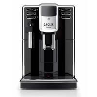 Gaggia Espresso Maker ANIMA CMF