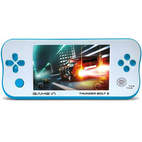 """Gameplayer-5""""-2-Thunderbolt"""