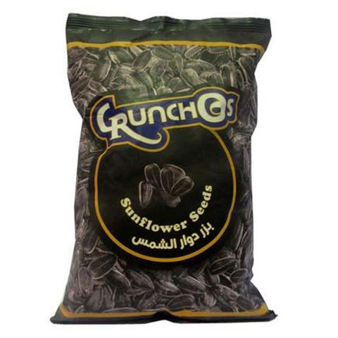 Crunchos-Sunflower-Seeds-100g