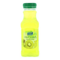 Almarai Kiwi & Lime Juice 300ml