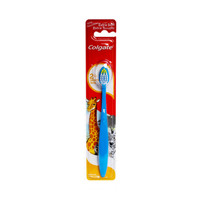 Colgate Toothbrush Kids 2+ Years