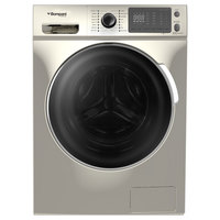 Bompani 8KG Front Load Washing Machine BO3003