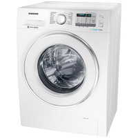 Samsung 8KG Front Load Washing Machine WW-80J5413I WW
