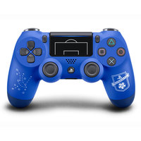Sony PS4 Wireless Controller F.C Limited Edition