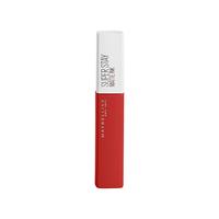 Maybelline SuperStay Matte Ink City Edition Liquid Lipstick - 118 Dancer