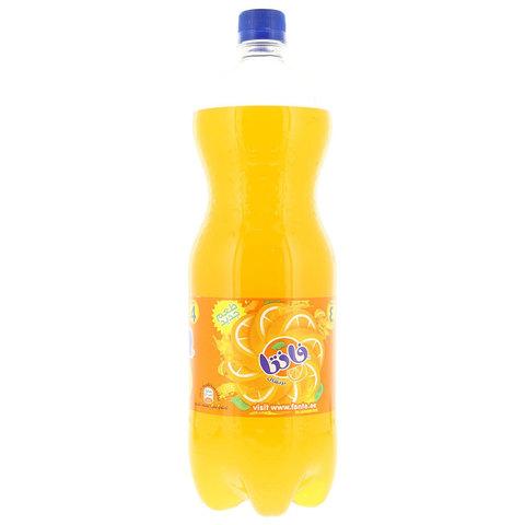 Fanta-Orange-1.5L