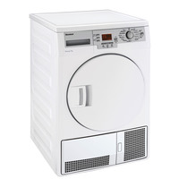 Blomberg Dryer Tkf7431A