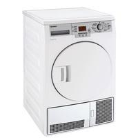 Blomberg 7KG Dryer TKF7431A