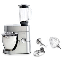 Kenwood Kitchen Machine KMM023