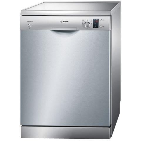 Bosch-Dishwasher-SMS50D08GC