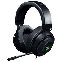 Razer Gaming Headset Kraken 7.1 V2-Oval