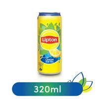 Lipton Ice Tea Lemon 320 ml