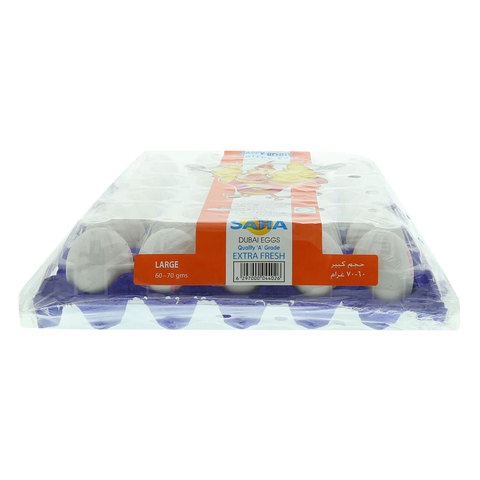 Saha-White-Large-Eggs-x30